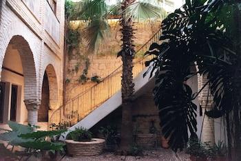 哥多華珀薩德羅露台精品酒店的圖片