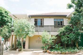 Picture of Mackaya Bella Guest House in Durban