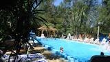 Imbé hotels,Imbé accommodatie, online Imbé hotel-reserveringen