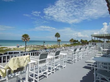 Picture of Pass A Grille Vacations by TechTravel in St. Pete Beach