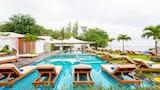 Picture of Sanae Beach Club in Hua Hin