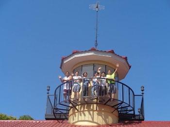 Picture of Villa Del Faro in Calatagan