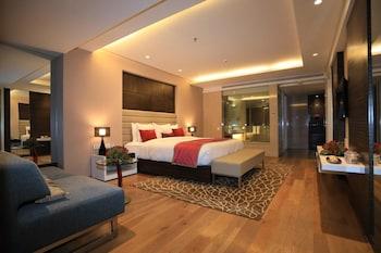 Viime hetken hotellitarjoukset – Udaipur
