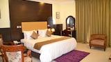 Hotell i Ovwian