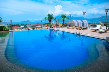 Picture of Best Western Plus Hotel Subic in Olongapo