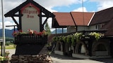 Hotel unweit  in Lake Placid,USA,Hotelbuchung