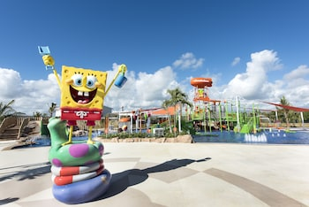 Picture of Nickelodeon Hotels & Resorts Punta Cana - Gourmet Inclusive in Punta Cana