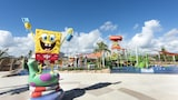 Bild vom Nickelodeon Hotels & Resorts Punta Cana - Gourmet Inclusive in Punta Cana
