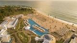 Punta Cana hotel photo