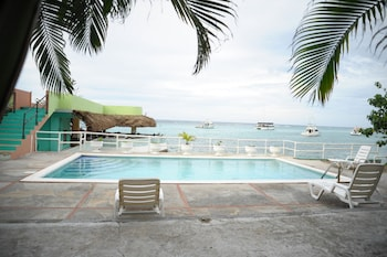 Picture of Ocean Rooms at Ocean Palms in Ocho Rios
