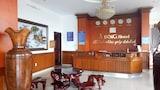 Hoteller i Da Nang