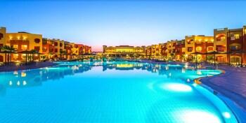 Fotografia hotela (Royal Tulip Beach Resort - All Inclusive) v meste Marsa Alam