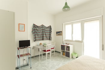 Foto di Archita Guest House & Apartment a Bari
