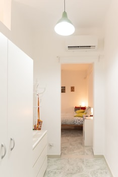 Picture of Archita Guest House & Apartment in Bari