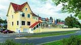 Hotel Meckenheim - Vacanze a Meckenheim, Albergo Meckenheim