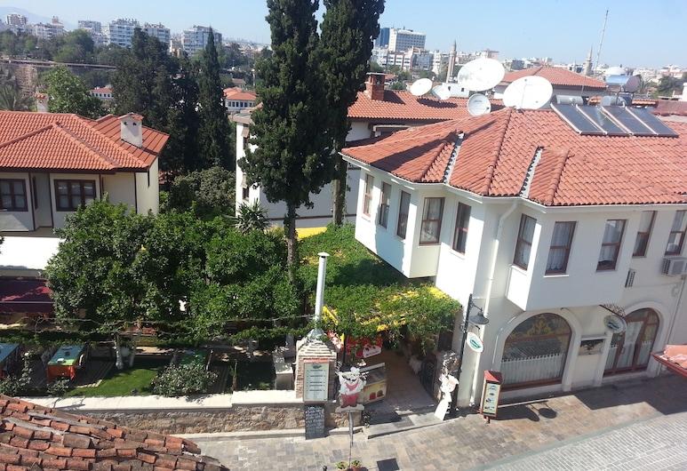 Konukzade 36 Hotel, Antalya