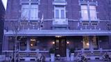 Choose This Cheap Hotel in Eijsden