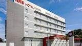Hotel , Manaus