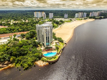 Picture of Wyndham Garden Manaus in Manaus