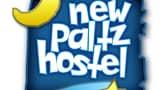 新帕爾茨酒店,新帕爾茨住宿,線上預約 新帕爾茨酒店