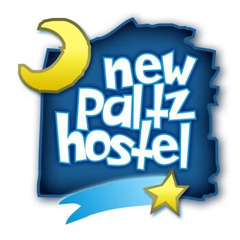 Fotografia do New Paltz Hostel em New Paltz