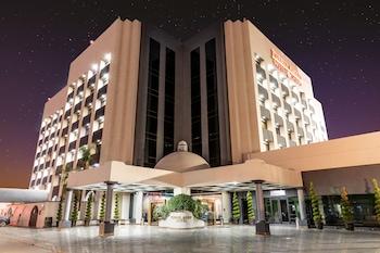 Bild vom Hotel Pueblo Amigo Plaza & Casino in Tijuana
