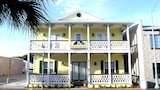 Book this Bed and Breakfast Hotel in New Smyrna Beach