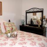 Coral Room - Vakarienės kambaryje