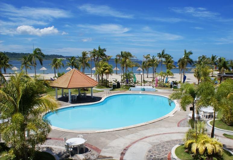 Vista Marina Hotel and Resort, Olongapo