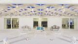 Lecce accommodation photo