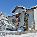 Alpine Homes - Haus Haggenmüller, Hopfgarten im Brixental