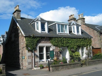 Picture of Mardon Guest House in Inverness