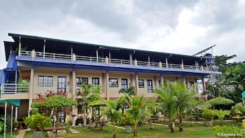 Picture of Michelle Pension in Puerto Princesa