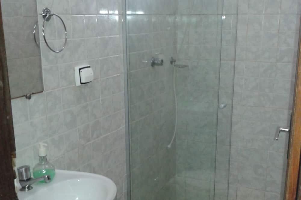 共用宿舍, 私人浴室 (Max 16 pax) - 浴室