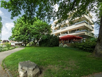 Picture of Hotel Holiday in Thun