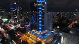 Book this Pool Hotel in Santo Domingo
