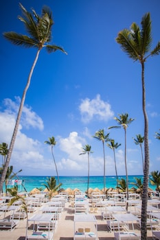 Bild vom Majestic Mirage Punta Cana - All Suites - All inclusive in Punta Cana