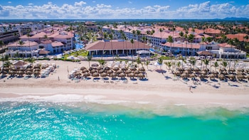 Picture of Majestic Mirage Punta Cana - All Suites - All inclusive in Punta Cana