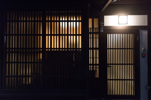 Kakishibu-an