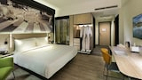 Book this Four Star Hotels in Kuala Lumpur