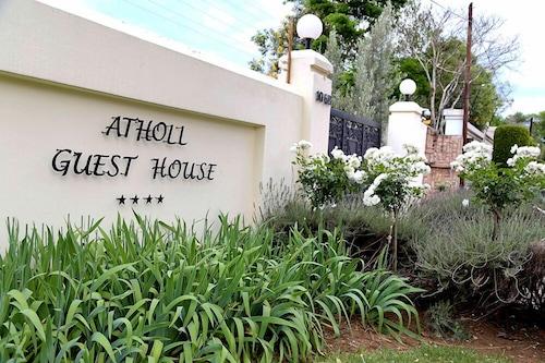 Atholl