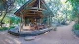 Picture of Bateleur Main Camp in Kruger National Park