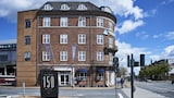 Choose This Luxury Hotel in Odense