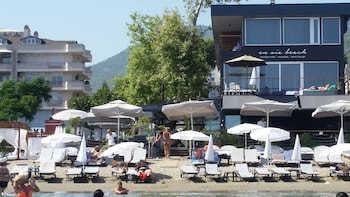 Picture of En Vie Beach Boutique Hotel-Adult Only in Alanya
