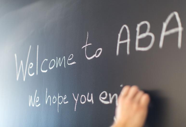 ABA Athens Boutique Apartments, Athena, Apartemen Junior (Veikou 61 str, zip code 11741), Kamar