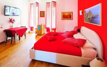 Picture of Lia Rooms in La Spezia