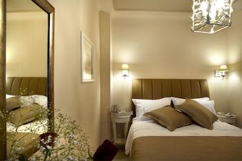 A(z) Sweet Home Hotel hotel fényképe itt: Athén