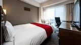 Choose This 4 Star Hotel In Matsuyama