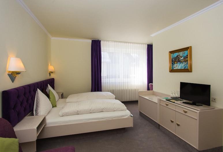 Ambiente Hotel & Restaurant, Plauen