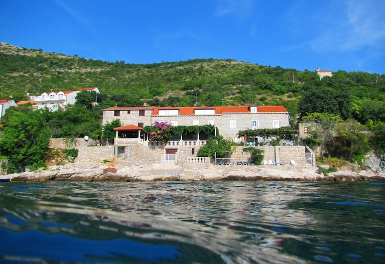 Sea of Eden, Dubrovnik